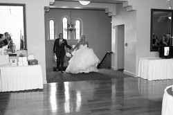 rieke wedding-176