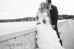 rieke wedding WM-1-7
