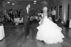 rieke wedding-179