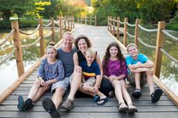 lockwood family-19