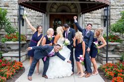 rieke wedding-155