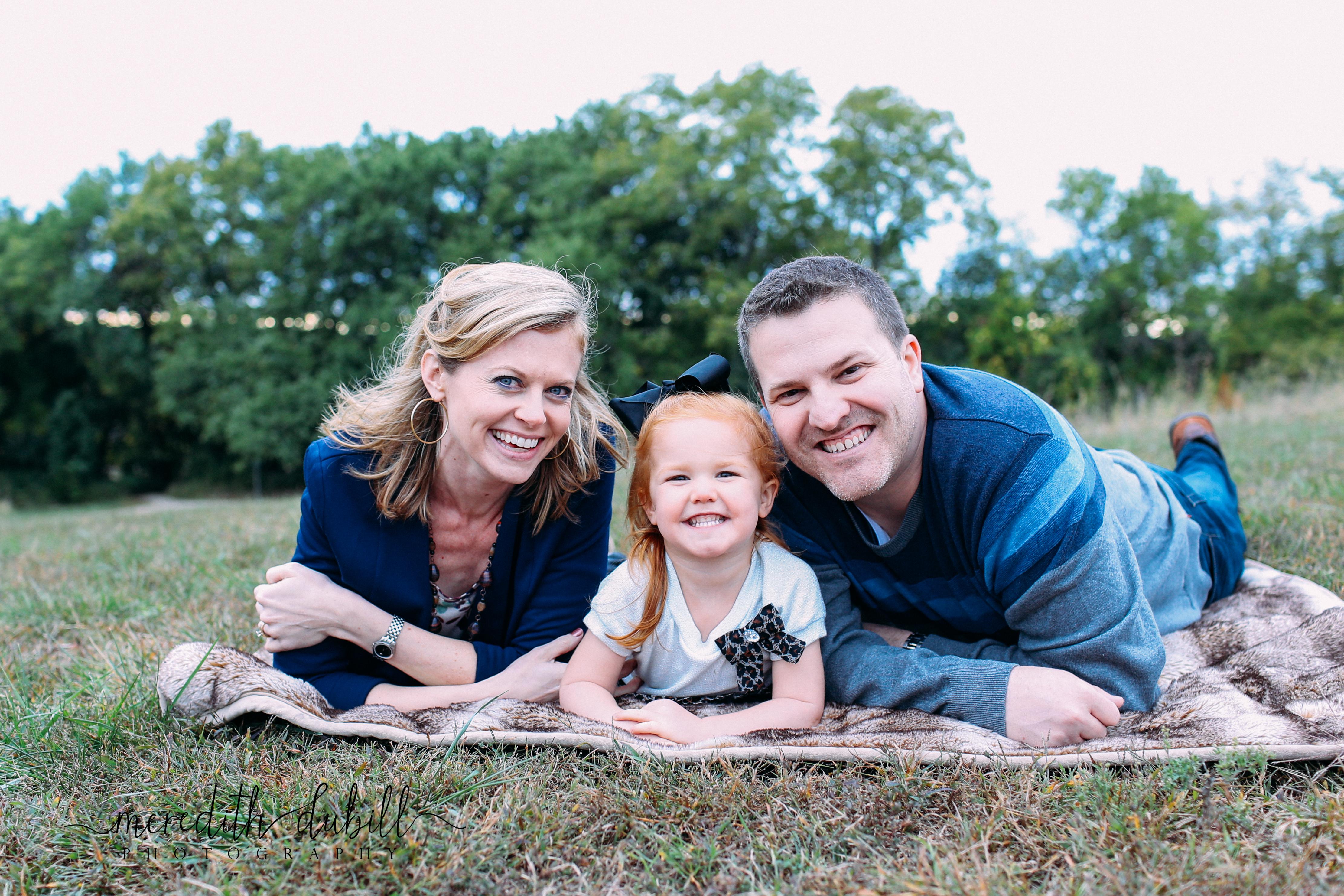 Davis Family WM-1-27