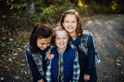 baldwin family-23
