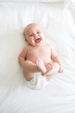 baby charlotte-14