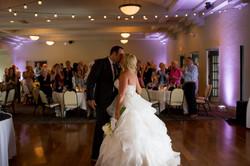 rieke wedding-180