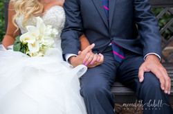 rieke wedding-1