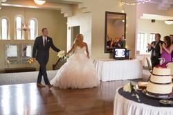rieke wedding-177