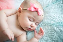 baby charlotte-77