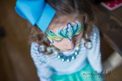 mermaid party-1-12