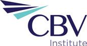 CBV Institute