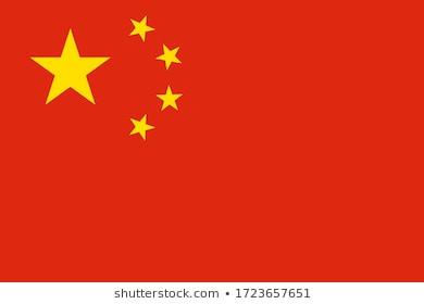 China's COVID 19 Successes