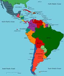 Brazil, Mexico Mishandling COVID
