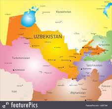 Uzbek Cotton Picking Still Abusive