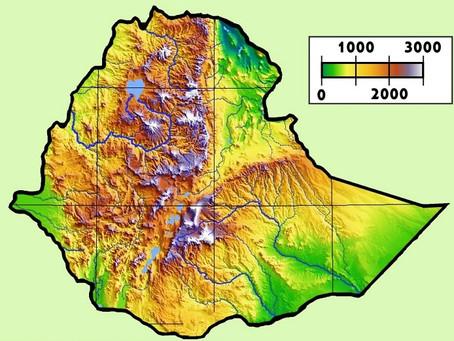 Ethiopia's Dam Generates Regional Tensions