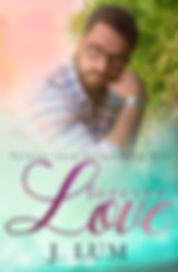 Forever-Love-ebook copy.jpg
