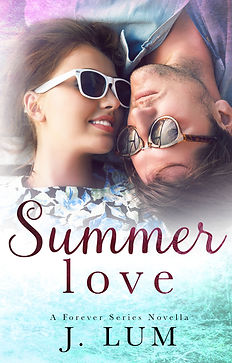 EBOOK-SummerLove.jpg