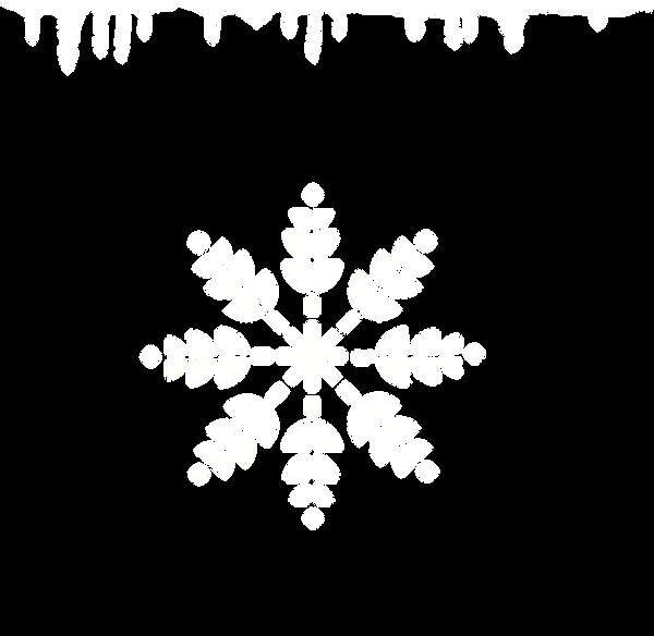 Istappar och Snowflake
