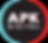 APK_Logo_2b_MEDIUM.png