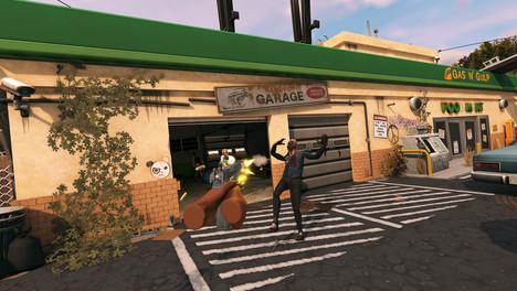 Zombieland_Gas_Station.jpg