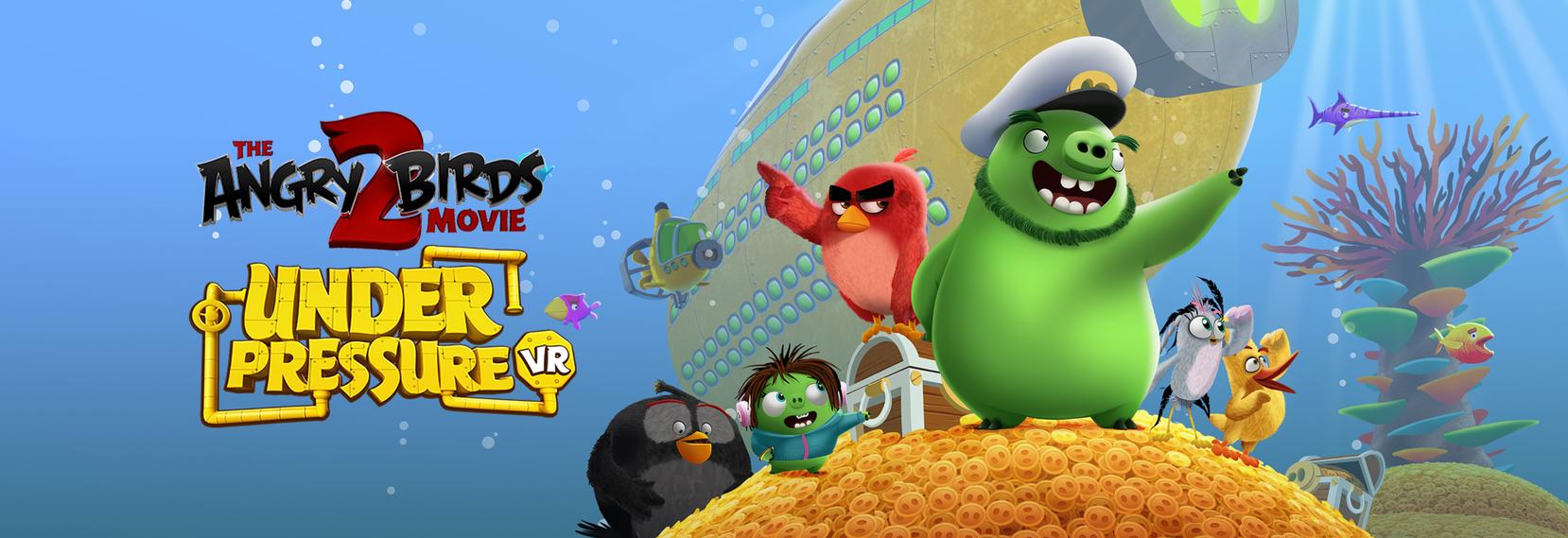 ABVR website games banner.png