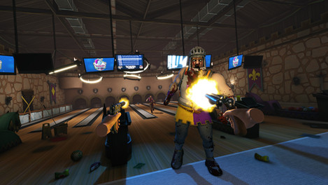Zombieland_Bowling_Realm.jpg