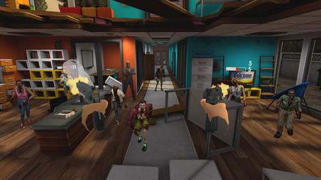 zombieland_oculus_store_screenshot_08.jp