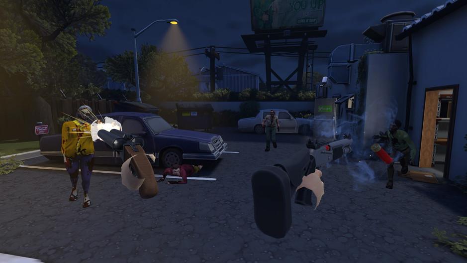 zombieland_oculus_store_screenshot_10.jp