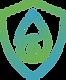 HR-BT-Logo.png