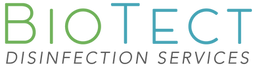 HR-BioTect-Logo-H_edited.png