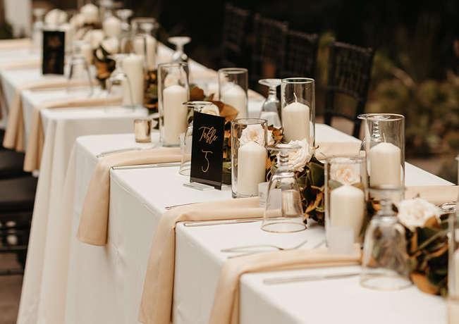 sarah+trevor-rancho-soquel-wedding-final