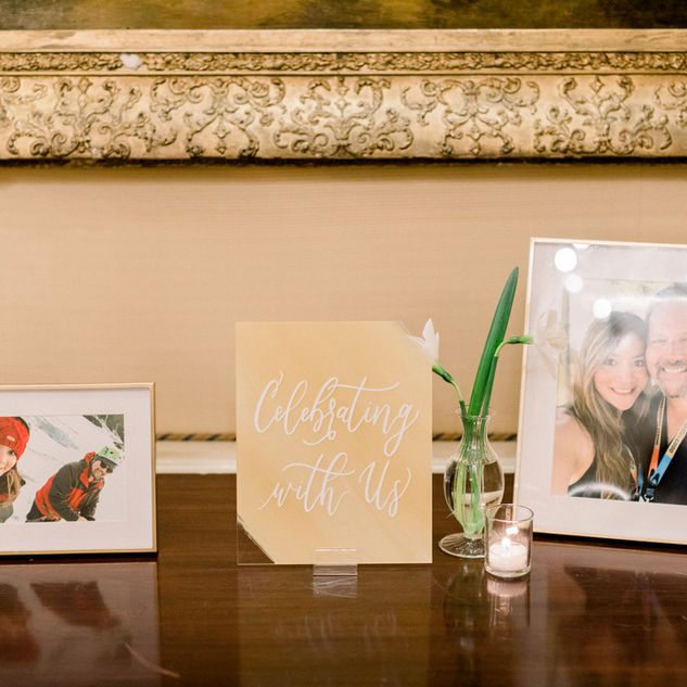 langham-pasadena-wedding-gema-john-0681.