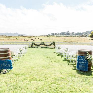 nicole-taylor-wedding-456.jpg