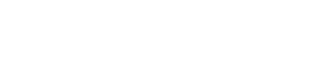 brides-ntexas-logo.png