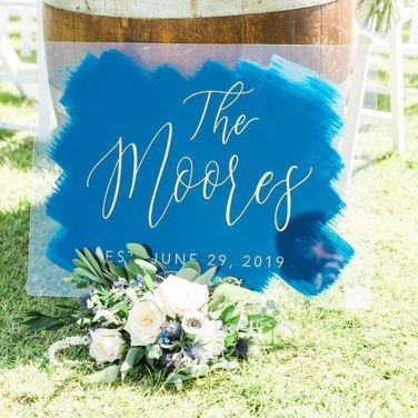 nicole-taylor-wedding-453.jpg