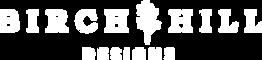BirchHillDesigns-Logo-white.png