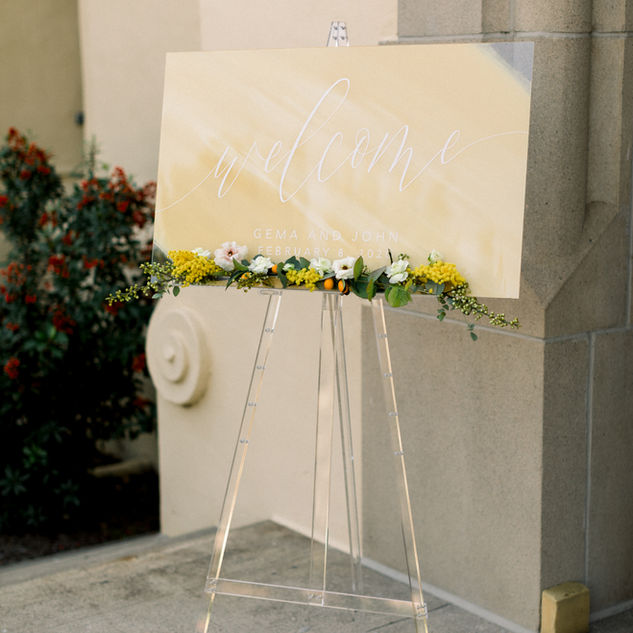 langham-pasadena-wedding-gema-john-0482.