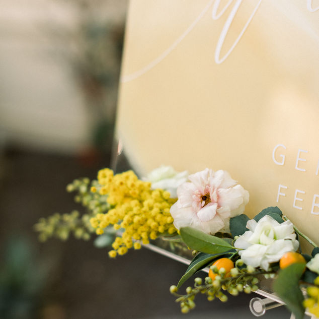 langham-pasadena-wedding-gema-john-0483.
