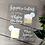 Thumbnail: Signature Cocktails Sign | 2 Cocktails