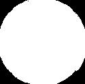 ruffled-logo.png