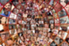 photomontage-1514220__340.jpg