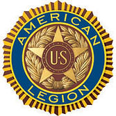 Official American Legion emblem