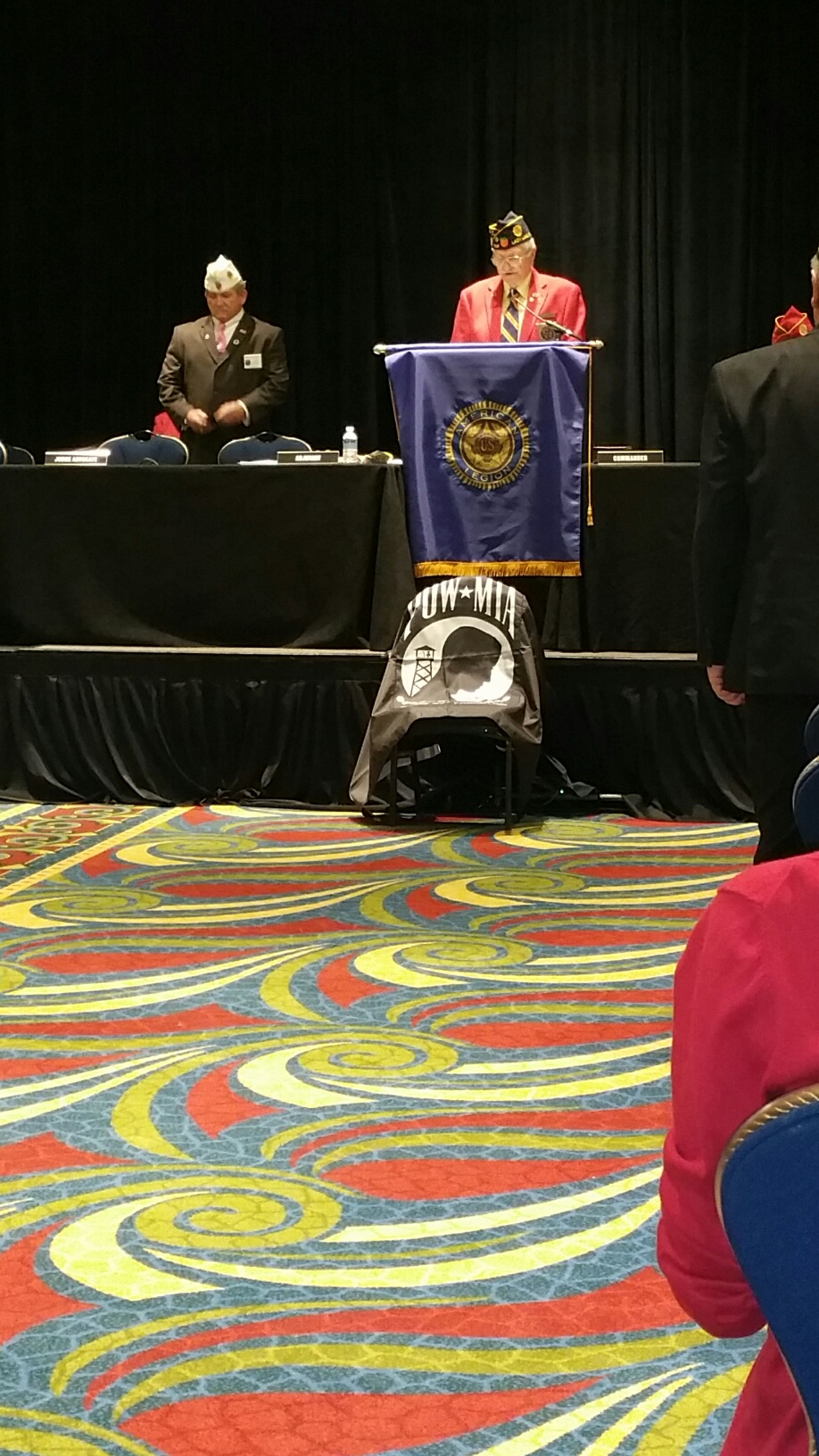 Fla Convention - Dukes Ceremony.jpg