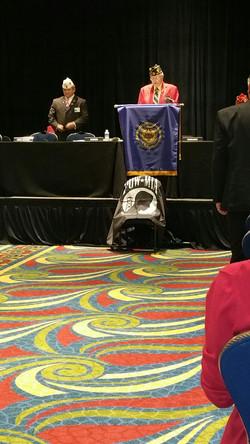 Fla Convention - Dukes Ceremony.jpg