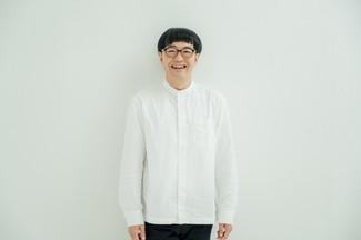 profile photo ©︎Madoka Shibazaki