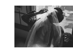 「Q.veil-クエスチョン.ベール-」