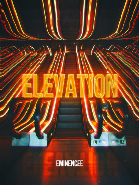 Elevation Album