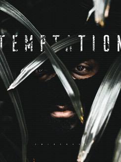 Temptation EP