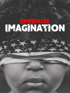 Imagination EP