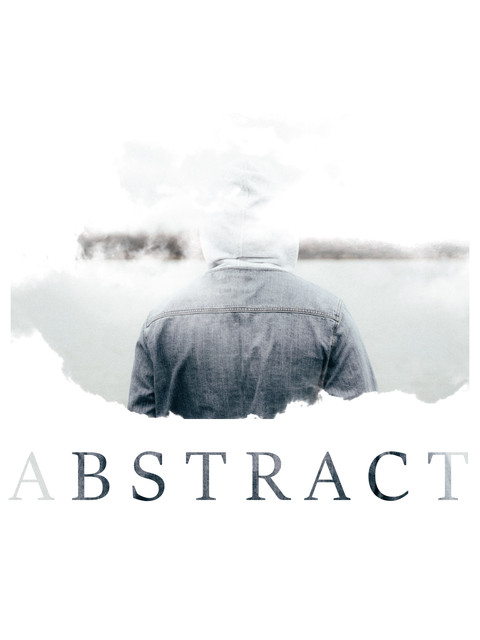 Abstract Album