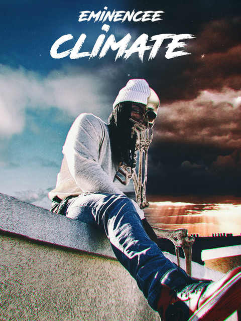 Climate EP